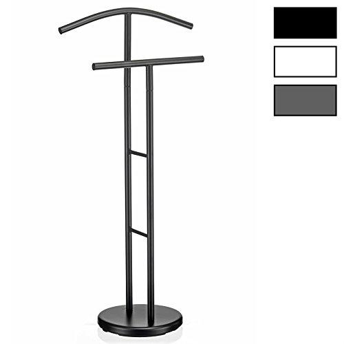 herrendiener metall der stumme diener. Black Bedroom Furniture Sets. Home Design Ideas