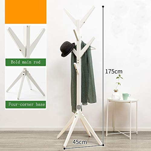 Designer Kleiderständer