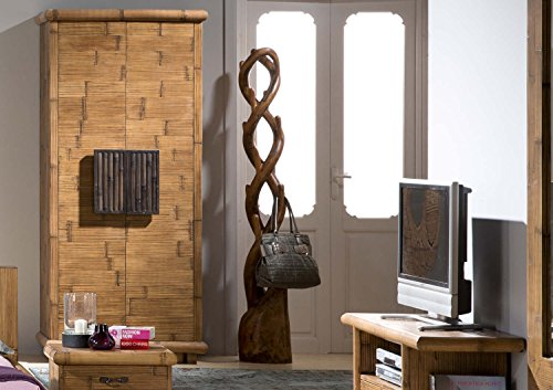 kleiderst nder holz klappbar. Black Bedroom Furniture Sets. Home Design Ideas