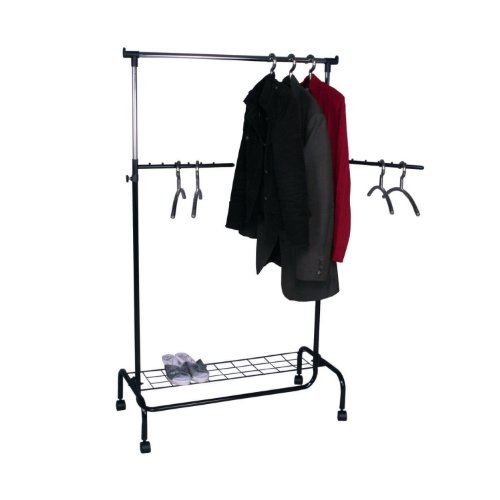 g nstige kleiderst nder massiv und stabil. Black Bedroom Furniture Sets. Home Design Ideas