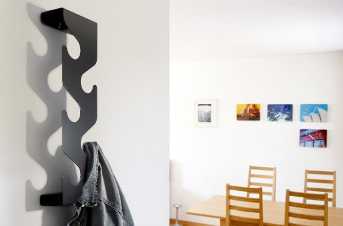 bunte kleiderst nder f r kinder kleiderhaken. Black Bedroom Furniture Sets. Home Design Ideas