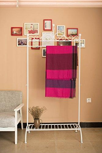 kleiderst nder g nstig online kaufen. Black Bedroom Furniture Sets. Home Design Ideas