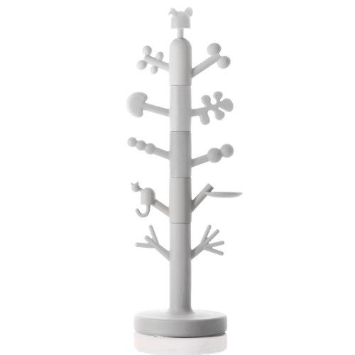 Holz Fertighaus Norddeutschland ~ Kleiderständer Als Baum Baumstamm Oder Tree Pictures to pin on