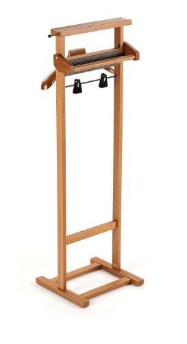 Kleiderständer Holz Klappbar ~ Holz Kleiderständer