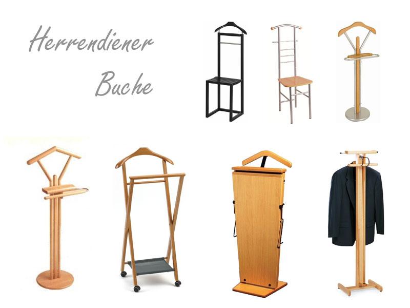 bigcheeks schlafzimmer tapeten sitzbank f r schlafzimmer teppich f r schlafzimmer. Black Bedroom Furniture Sets. Home Design Ideas