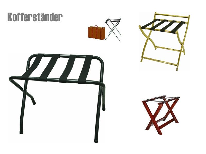 g nstig kofferst nder kaufen. Black Bedroom Furniture Sets. Home Design Ideas